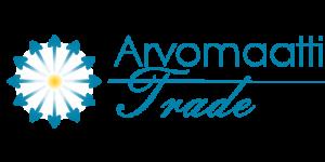 arvomaatti trde logo